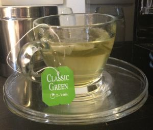 green tea is it safe for glaucoma